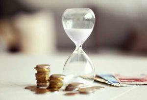 hourglass consumers