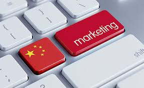 How to Establish an Effective Chinese Marketing Strategy