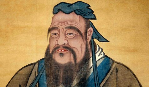 Is Confucianism still relevant in today's China?